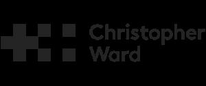 Christopher Ward