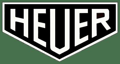 Heuer