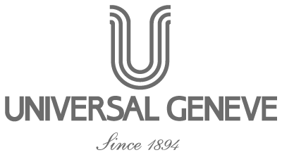 Universal Genève