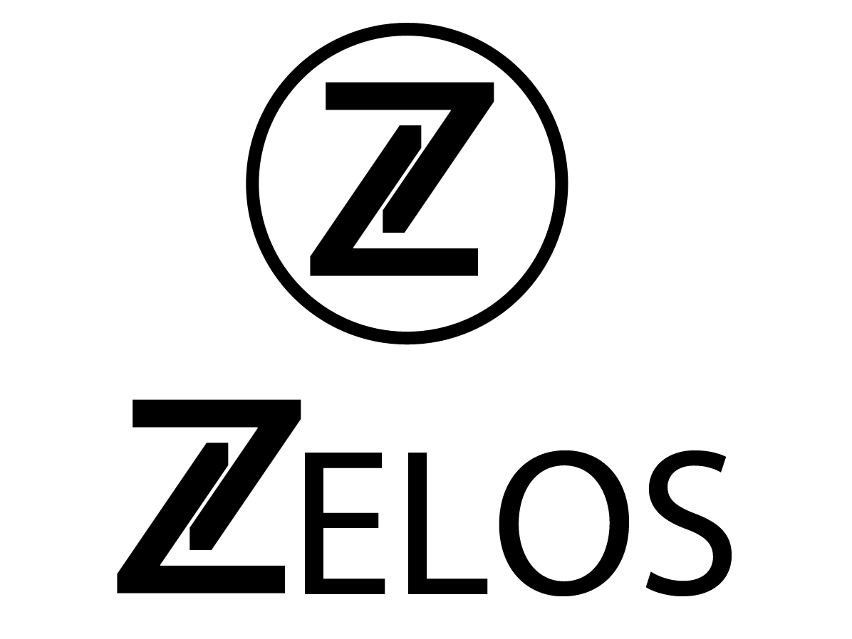 Zelos