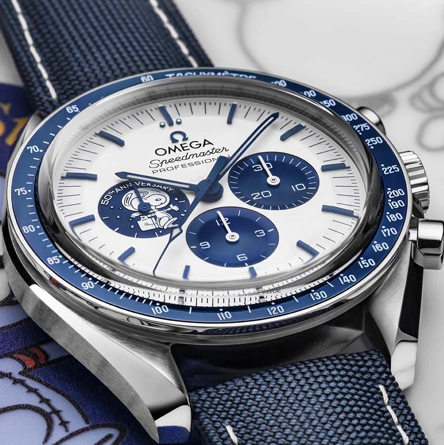 omega-speedmaster-moonwatch-31032425002001-gallery-2-large