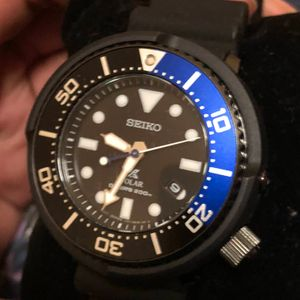 best website c2888 191e3 WTS] Seiko Prospex Diver Scuba Limited Edition by LOWERCASE ...