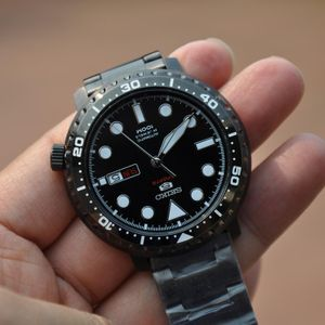 premium selection d6808 5393b SOLD Seiko SRPC61 dial in SRPC65 case mod $150 | WatchCharts