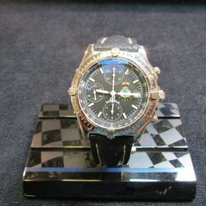 Breitling Chronomat A13050.1 Royal Air Force Hong Kong