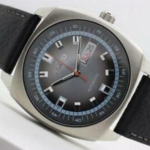 official photos c01d5 d5a82 Seiko Recraft (SNKN01) For Sale, Market Value, Price Trends ...