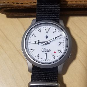 WTS] Liquidation sale - Seiko's that need work, two Orient mods