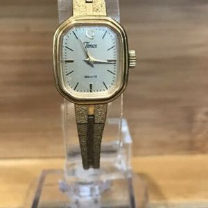 Timex t cell ladies watches